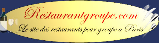 restaurantgroupe.com